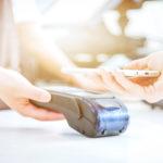 metodi di pagamento digitali